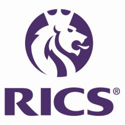rics research paper